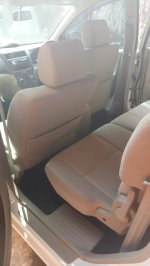 Toyota: Dijual avanza 2013 1.3 G air bag (15007076965891944312742.jpg)