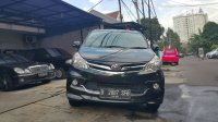 TOYOTA Avanza 2015 G Luxury (IMG-20170714-WA0032_1500085443559.jpg)