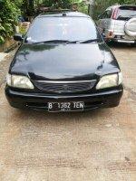 Jual cepat Toyota Soluna Xli (IMG_6655.JPG)