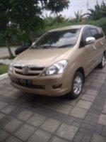 Toyota: Innova 2.0 V.manual pjk hidup terawat (IMG20170717155154.jpg)