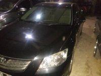 Toyota Camry: Dijual segera murmer
