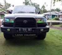 Toyota: Dijual Land Cruiser Murah Jakarta (oto 2.jpg)
