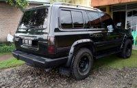 Toyota: Dijual Land Cruiser Murah Jakarta (oto 3.jpg)