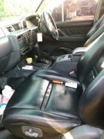 Toyota: Dijual Land Cruiser Murah Jakarta (oto 4.jpg)