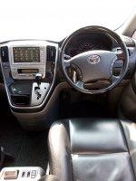 Toyota alphard 2.4 asg matic 2006 hitam (IMG20170606145445.jpg)