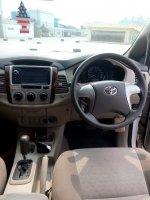 Toyota kijang innova 2.0 G 2013 matic puti (IMG20170727134259.jpg)