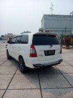 Toyota kijang innova 2.0 G 2013 matic puti (IMG20170727134157.jpg)