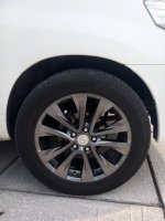 Toyota kijang innova 2.0 G 2013 matic puti (IMG20170727134946.jpg)