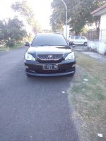 Toyota: Harrier 3.0 matic th 2004 (IMG-20170610-WA0012.jpg)