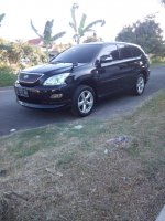 Toyota: Harrier 3.0 matic th 2004 (IMG-20170610-WA0001.jpg)
