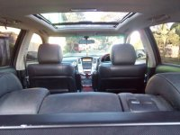 Toyota: Harrier 3.0 matic th 2004 (IMG-20170610-WA0006.jpg)