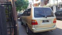 Toyota Kijang LGX 1.8 2003 Manual Kuning Tangan Pertama Pajak Panjang (IMG_5863.JPG)