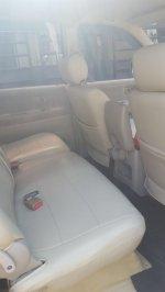 Toyota Kijang LGX 1.8 2003 Manual Kuning Tangan Pertama Pajak Panjang (IMG_5856.JPG)