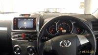 Jual Toyota: Over Kredit Rush Sportivo 2016 Manual