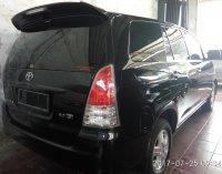 Toyota: Dijual Mobil T.Kijang Innova E MT (IMG_20170725_093410.jpg)