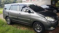 Toyota Innova E Diesel Manual 2008 Terawat dan Mulus (20170724_114516.jpg)