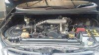 Toyota Innova E Diesel Manual 2008 Terawat dan Mulus (20170724_090416.jpg)