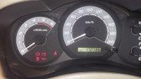 Toyota Innova E Diesel Manual 2008 Terawat dan Mulus (mobil innova.jpg)