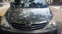 Toyota Innova E Diesel Manual 2008 Terawat dan Mulus (20170712_115442.jpg)