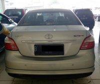 Toyota Vios Trd 2011 (IMG-20170713-WA0057.jpg)