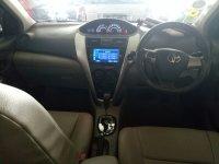Toyota Vios Trd 2011 (IMG-20170713-WA0054.jpg)