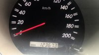 Toyota Fortuner G Lux 2.7 at 2009 bensin (P_20170730_145133.jpg)