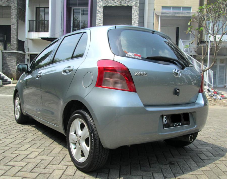 Ban Mobil Bekas Bali – MobilSecond.Info