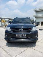 Toyota Fortuner G trd sportivo matic hitam 2013 (IMG20170729111514.jpg)