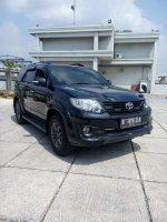 Toyota Fortuner G trd sportivo matic hitam 2013 (IMG20170729111519.jpg)