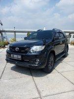 Toyota Fortuner G trd sportivo matic hitam 2013 (IMG20170729111510.jpg)