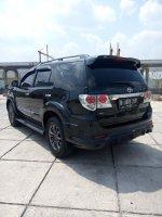 Toyota Fortuner G trd sportivo matic hitam 2013 (IMG20170729111542.jpg)