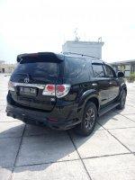 Toyota Fortuner G trd sportivo matic hitam 2013 (IMG20170729111530.jpg)