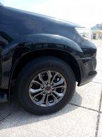 Toyota Fortuner G trd sportivo matic hitam 2013 (IMG20170729111712.jpg)