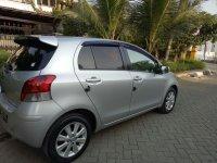 JUAL Toyota Yaris J M/T 2011 (IMG-20170731-WA0013.jpg)