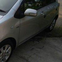 JUAL Toyota Yaris J M/T 2011 (IMG-20170731-WA00111.jpg)