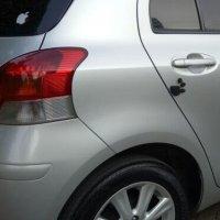 JUAL Toyota Yaris J M/T 2011 (IMG-20170731-WA00131.jpg)