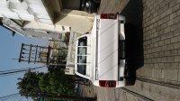 Toyota: Hilux Single Cabin 2.5 Diesel  ( P.U )  Tahun 2015 (20170801_084814[1].jpg)