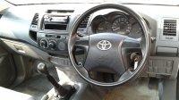 Toyota: Hilux Single Cabin 2.5 Diesel  ( P.U )  Tahun 2015 (20170801_085110[1].jpg)