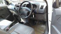 Toyota: Hilux Single Cabin 2.5 Diesel  ( P.U )  Tahun 2015 (20170801_084929[1].jpg)
