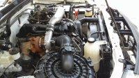 Toyota: Hilux Single Cabin 2.5 Diesel  ( P.U )  Tahun 2015 (20170801_085159[1].jpg)