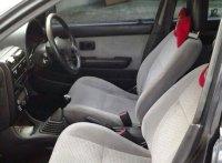 Toyota Starlet 1.3 kapsul th 1994 MULUS (image.jpeg)