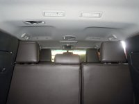 Toyota: Grand Fortuner VRz'16 AT Km.8rb Asli No.Pol Cantik 1 Angka Body Kit (DSCN7697.JPG)
