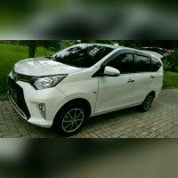 Toyota: CALYA MANUAL bisa kredit (1499483757359.jpg)
