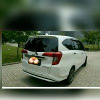 Toyota: CALYA MANUAL bisa kredit (1499483717261.jpg)