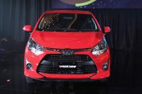 Toyota: ALL NEW AGYA DP 15jt (AGYA.jpg)
