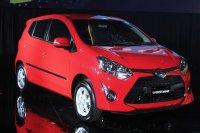 Toyota: ALL NEW AGYA DP 15jt (SAMPING.jpg)