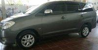 Toyota: Dijual Mobil T. Kijang Innova G MT (IMG_20170731_091401.jpg)