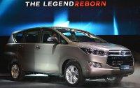 Toyota Kijang: ALL NEW INOVA 2017 DP (all-new-innova-launching-01.jpg)