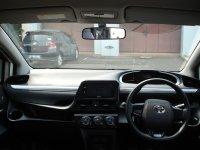 Toyota Sienta G MT 2016. kondisi seperti baru (DSC00621.JPG)