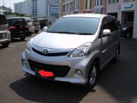 Jual Toyota: Avanza Veloz 1.5cc AT 2013